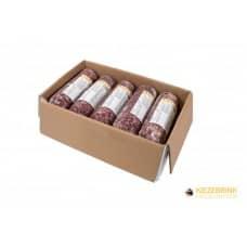 Beef Minced - Bulk Box - (10 x 1kg)