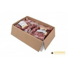 Chicken stomachs - Bulk Box - (10 x 1kg)