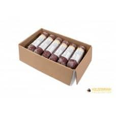 Deer Meat Minced - Bulk Box - (20 x 500gm)