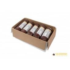 Deer Meat Minced - 1kg - Bulk Box - (10 x 1kg)