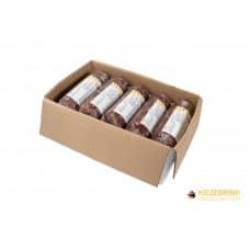 Horse Meat Minced - Bulk Box ( 10 x 1kg)