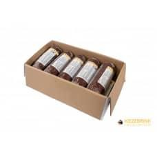 Wild Pigeon Mix - 1kg - Bulk Box - (10 x 1kg)