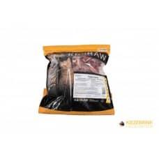 Rabbit Heads - 1kg pack