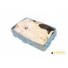 Rabbits BOX - M  (4 x 2-3kg rabbits per box)
