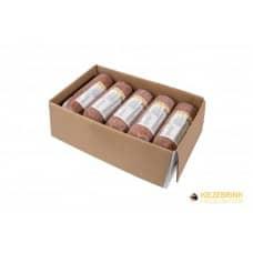 Salmon Mix - 1kg - Bulk Box - (10 x 1kg)