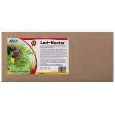 Nectar Lori - 10kg