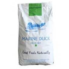 Marine Duck ( Charnwood ) 15kg bag