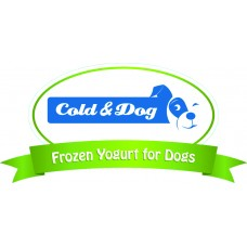 Frozen Yogurt - Combi Box -  (12 x 90ml) box