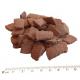 DK - Leaf-Eater Small - 15kg
