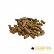 DK - Leaf-Eater BASIC - 15kg