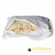 Day Old Chicks - 1kg Bag