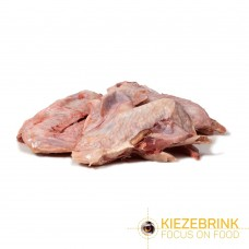 Duck Wings - 1kg pack