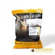 Herring IQF - 1kg Bag