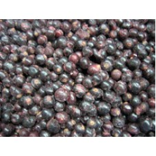 Blackcurrants IQF - 10kg