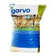 Garvo - Reindeer Pellets 5mm - 20kg