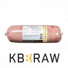 Lamb Mix - 1kg sausage