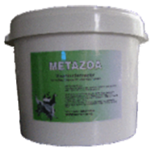 Metazoa - Fruit Bat Nectar - 4kg