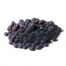 Blueberries IQF - 10kg