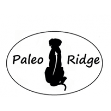 Paleo Ridge - Wild Boar Chunks 500gm