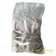 Small Rats - (90-150gm) - pack of 5