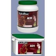 A21 Handfeeding (Versele-Laga) - 3kg Tub