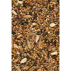 African Parakeet Mix (Versele-Laga) - 20kg Bag
