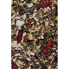 African Parrot Mix (Versele-Laga) - 15kg Bag