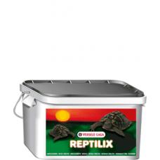 Reptilix Tortoise - 1kg