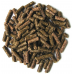Vitality Primate Nuts RZSS - 20kg bag