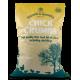 Chick Starter Crumbs - 20kg
