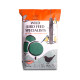 Superior Wild Bird Mix - 20kg