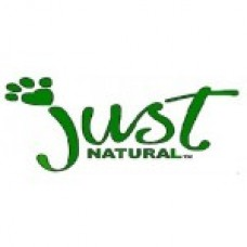 Just Natural Chicken Feet 1kg Bag