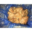 Just Natural - Chicken Wings - 5kg