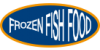 Frozen Fish Food
