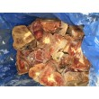 Just Natural - Beef Kidney Chunks - 5kg