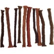 Dried Beef Tripe sticks - 100gms