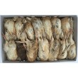 Prime English Quail - box of 25