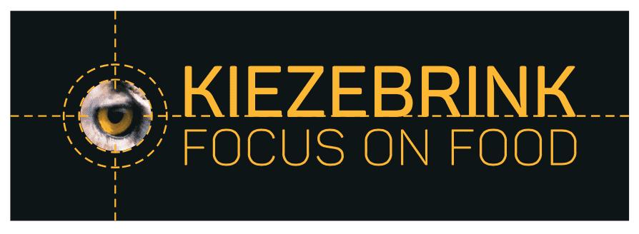 Kiezebrink UK Expansion